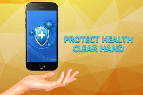 Image For Protect Hand- Protect Health Versi 1.2.4 7