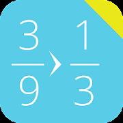 Simplify Fractions Calculator