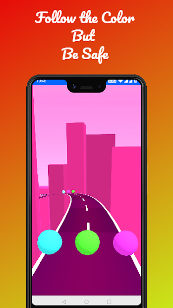 Mini Games, Play New Games (Play and Earn) screenshot 2