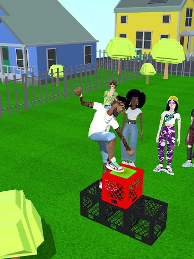 Crate Olympics 3D apkdebit screenshots 20