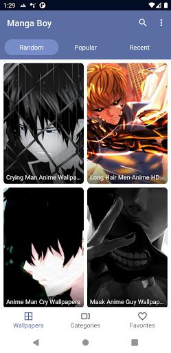 Download Cute Anime Boy Hd Wallpapers 4k Best Anime Man Free For Android Cute Anime Boy Hd Wallpapers 4k Best Anime Man Apk Download Steprimo Com