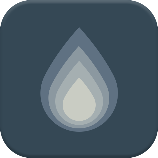 Kaorin MOD v1.7.5 (Paid)