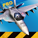 Carrier Landings Pro - Androidアプリ