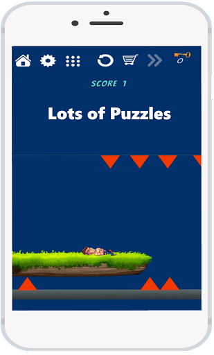 Brain Jam - Brain Game  screenshots 13