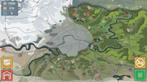 Train Simulator 0.1.74 screenshots 6