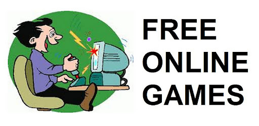 FREE ONLINE GAMES - Apps on Google Play