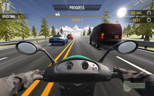 Road Driver 2.9.3997 screenshots 12