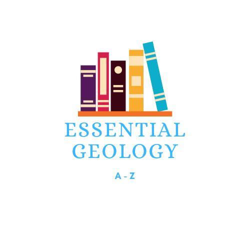 Essential Geology A to Z Apk 2.2.2 screenshots 1