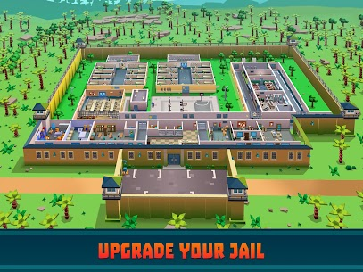 Prison Empire Tycoon – Idle Game 8