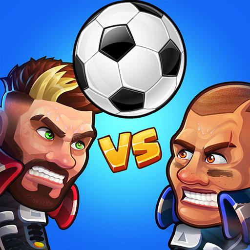 Baixar Head Ball 2 para Android