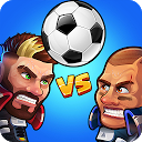 Head Ball 2 - Online Soccer Game