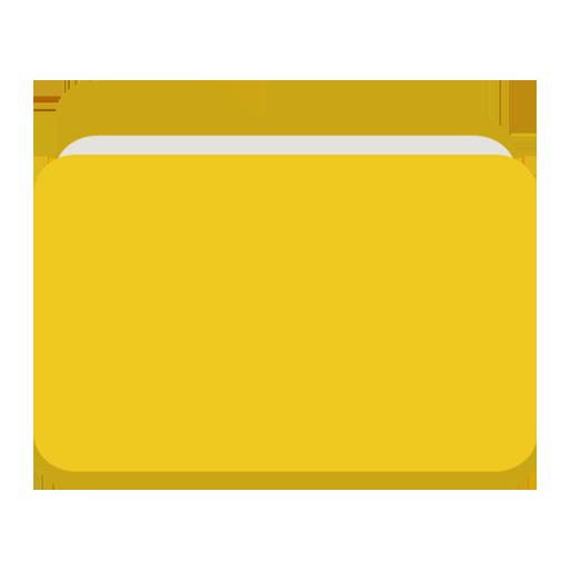 Baixar SD File Explorer para Android