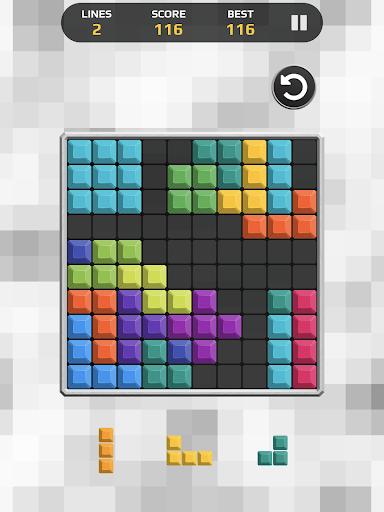 8!10!12! Block Puzzle 2.4.5 screenshots 15