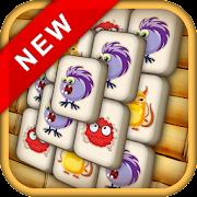 Mahjong — Puzzle Games
