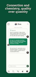 Sweet Pea - Dating & Relationships 4.1 Screenshots 5