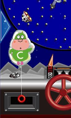 月面着陸ゲームのおすすめ画像4