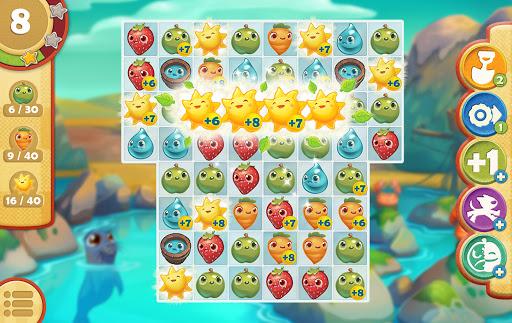 Farm Heroes Saga 5.56.3 Screenshots 14