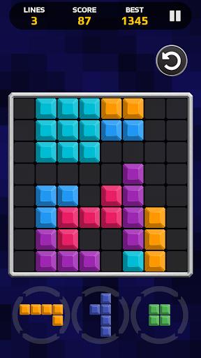 8!10!12! Block Puzzle 2.4.5 screenshots 2