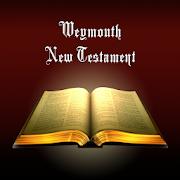 Weymouth New Testament