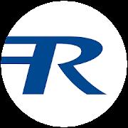 RAC Auto