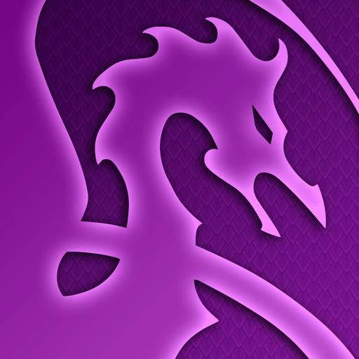 Baixar Dragon Con para Android