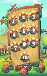 Multiplication Table Kids 10x10