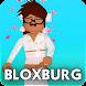 Avatar Mod Skins Bloxburg