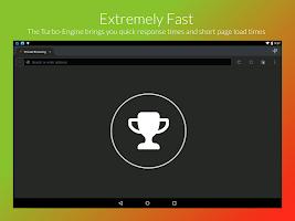 Power Browser - Fast Internet Explorer