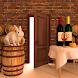 脱出ゲーム Winery - Androidアプリ
