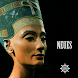 Neues Museum Berlin - Androidアプリ