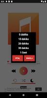 Anime Music App Offline