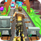 Super Battle Runner Royal Game para PC Windows
