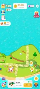 Idle Zoo Evolution Mod Apk 0.1.3 (A Large Number of Diamonds) 5