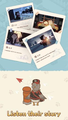 Animal Hospital : Dr.panda 1.0.1 screenshots 5