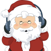 📻 Christmas Music Radio 🎄🎅