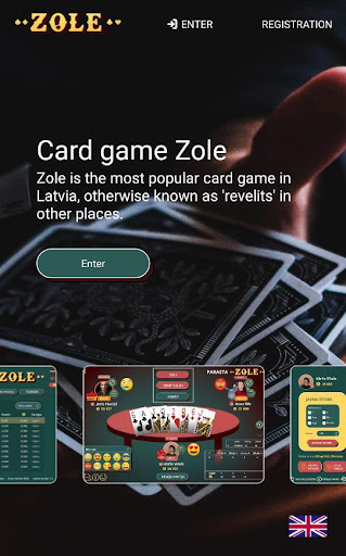 Zole 1.0.34 screenshots 1