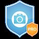カメラブロックプロ - アンチスパイマルウェア