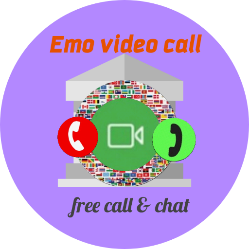 Free emo chat