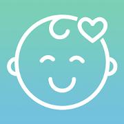 Zwangerschap & baby app