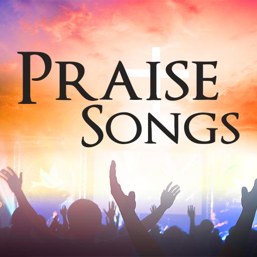 Baixar Praise and Worship Songs 2021 para Android