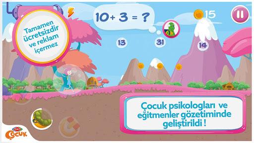 TRT u0130bi  Screenshots 3