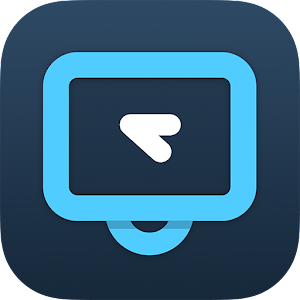 RemoteView for Android