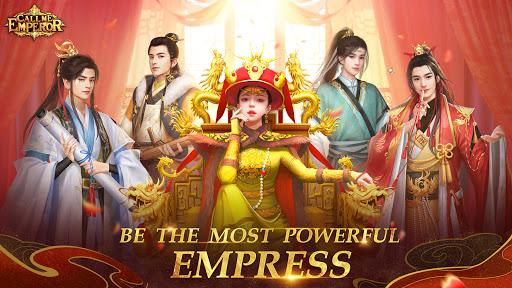 Call Me Emperor - Alternate World  screenshots 1