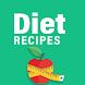 糖尿病患者の健康を守るためのレシピ