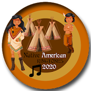 Native American Ringtones & Flute Ringtones 2020
