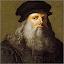 Leonardo da Vinchi Hikoyalari