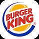 バーガーキング公式アプリ Burger King