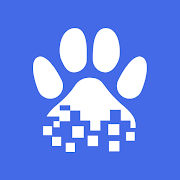 Cypaw: Password, Email & Hack Protection | Safety