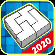 BlocksGuru - block puzzle game
