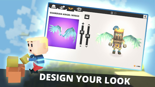 KoGaMa 2.30.11 Screenshots 4